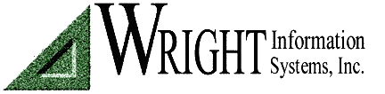 Wright Information Systems, Inc.
