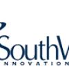 Southware FYI Basics
